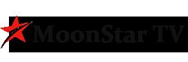 MoonStar TV